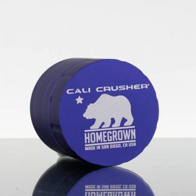 Cali Crusher Large 4pc - Purple 857434-100-1