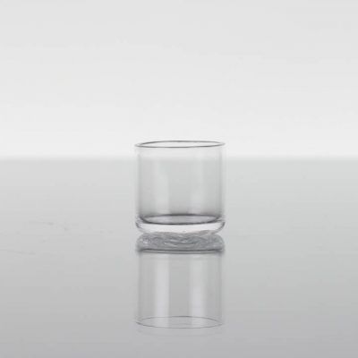 Evan Shore Quartz Insert 1mm Thick 869598-36-1