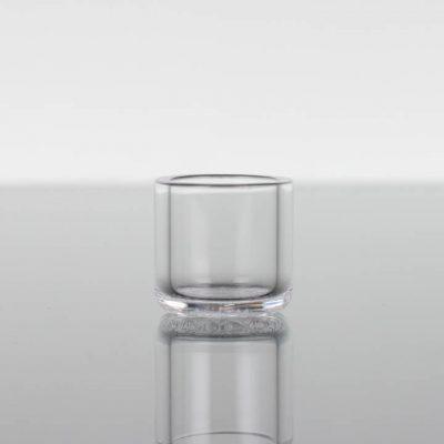 Evan Shore Quartz Insert 2mm Thick 869599-36-1