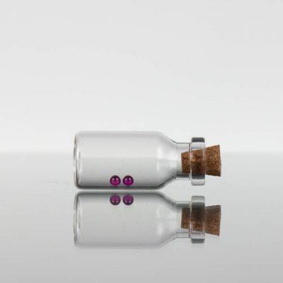 Evan Shore Quartz Terp Pearl 3mm - 2pk 869597-20-1