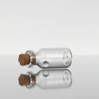 Evan Shore Quartz Terp Pearl 5mm 869596-30-1
