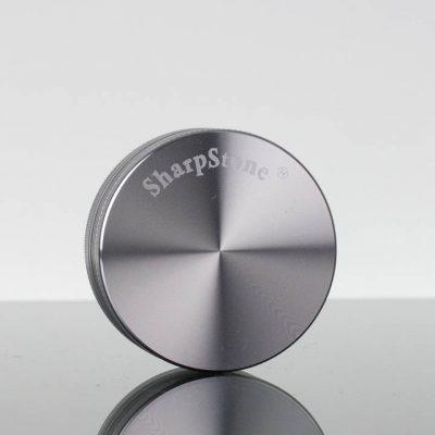 SharpStone 2.5 2pc - Silver 869904-21-1