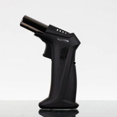 Vector CLASH - Black Matte 743809224139-40-1